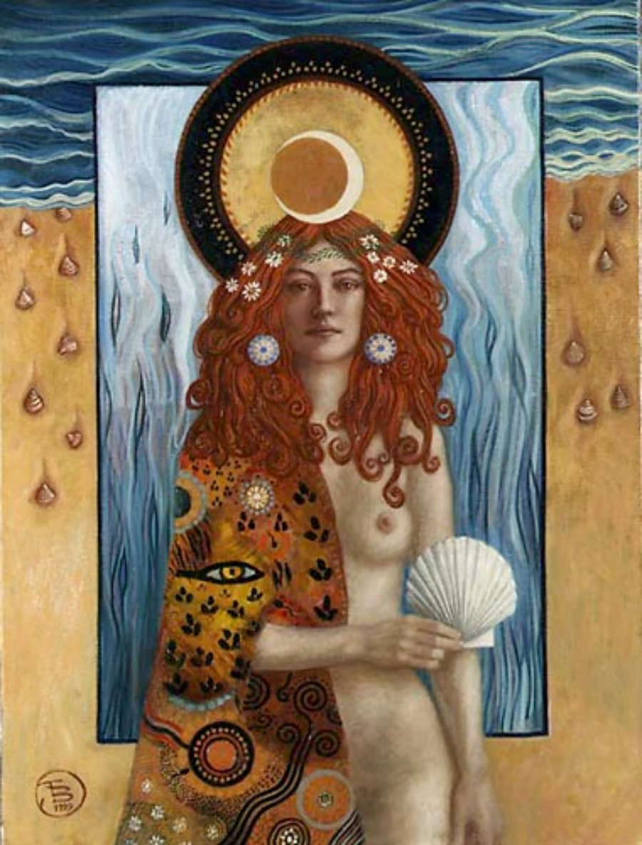 Jake Baddeley 507