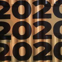 2020-ΣΥΝΟΔΟΣ ΚΡΟΝΟΥ-ΔΙΑ -ΠΛΟΥΤΩΝΑ